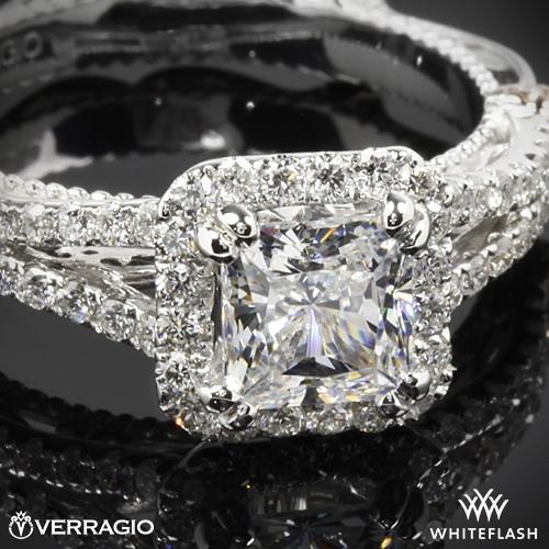 verragio-dl-107cu-pave-cushion-halo-diamond-engagement-ring-in-14k ...