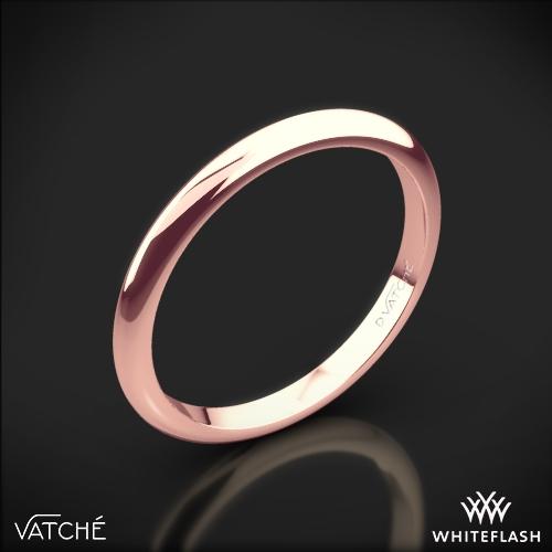 Vatche 1543 Mia Wedding Ring