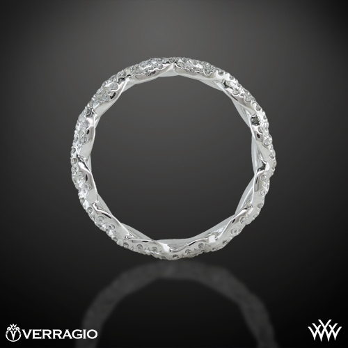Ring Side View