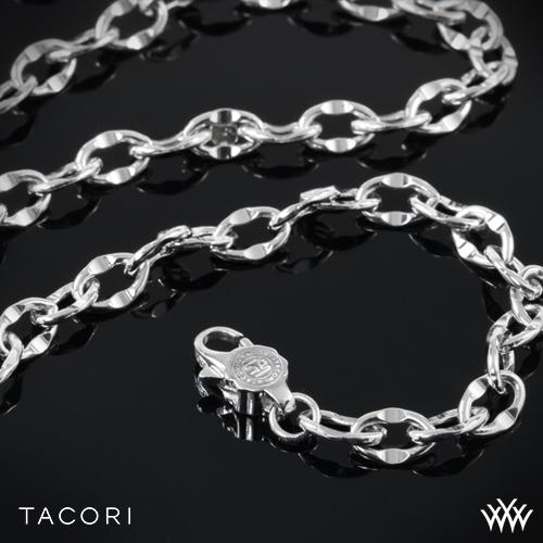 Tacori SC10118 Fashion Chain