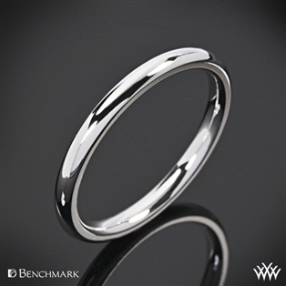affordable wedding ring sets