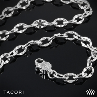 Tacori SC10118 Fashion Chain