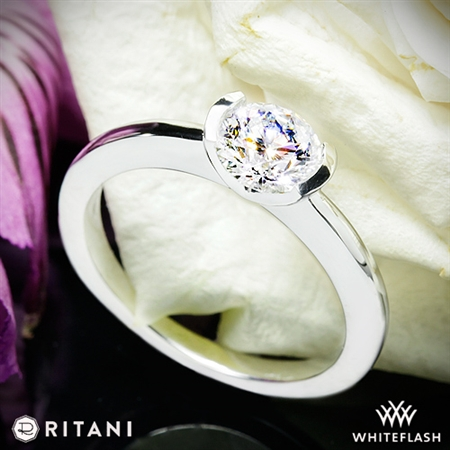 Wonderful service and exceptional ring!