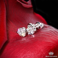 """I would highly recommend """"A Cut Above"""" diamond!"""
