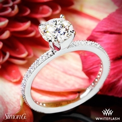The ring is amazing!