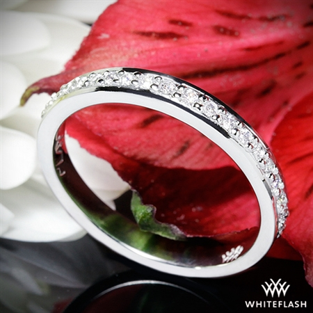 The ring is beautiful!!