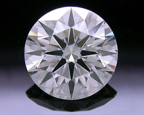 1.61 ct J VS2 Expert Selection Round Cut Loose Diamond