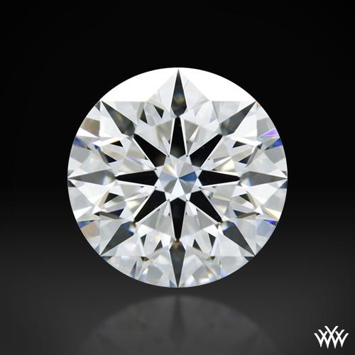 1.006 ct E VS2 Expert Selection Round Cut Loose Diamond