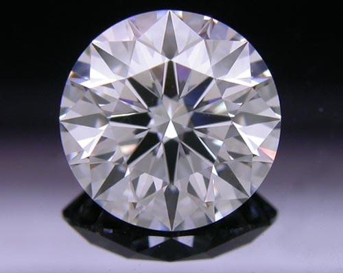 1.20 ct F VS2 Expert Selection Round Cut Loose Diamond