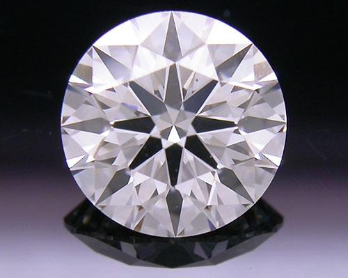 1.16 ct G VS1 Expert Selection Round Cut Loose Diamond