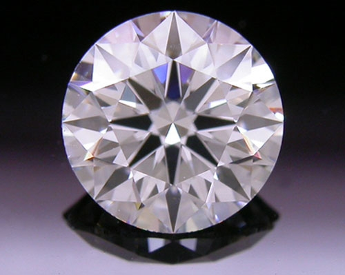 0.75 ct G VS2 Expert Selection Round Cut Loose Diamond