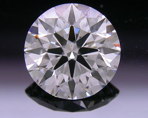 0.75 ct G VS1 Expert Selection Round Cut Loose Diamond