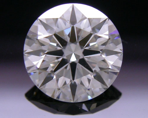 1.02 ct J VS2 Expert Selection Round Cut Loose Diamond