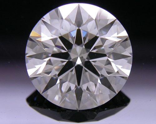 1.501 ct J SI1 Expert Selection Round Cut Loose Diamond