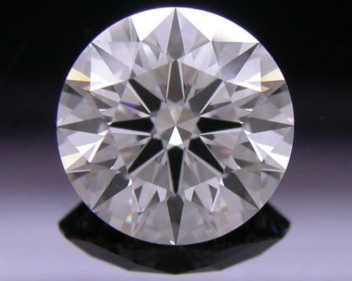 1.19 ct H VS1 Expert Selection Round Cut Loose Diamond