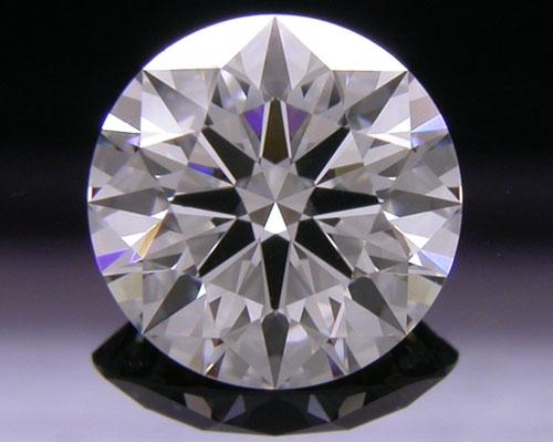 1.21 ct I VS1 Expert Selection Round Cut Loose Diamond