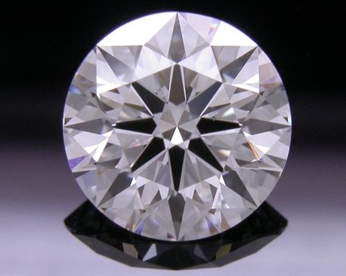 1.014 ct D VS1 Expert Selection Round Cut Loose Diamond