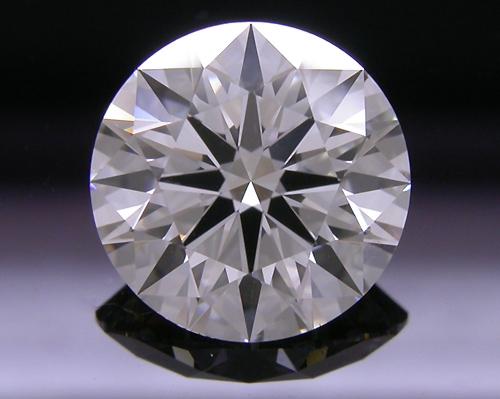 1.203 ct G VS2 Expert Selection Round Cut Loose Diamond