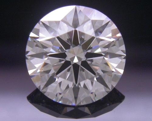 1.017 ct G VS1 Expert Selection Round Cut Loose Diamond
