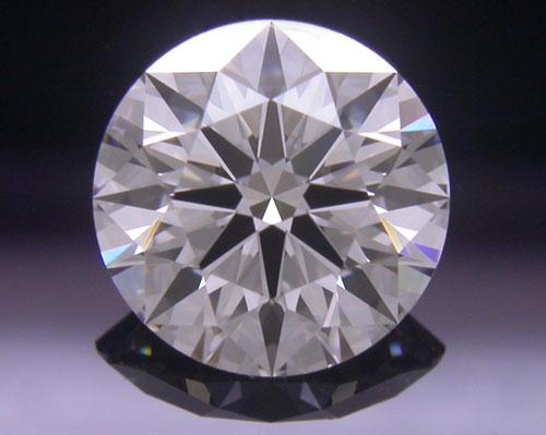 1.022 ct G VS1 Expert Selection Round Cut Loose Diamond