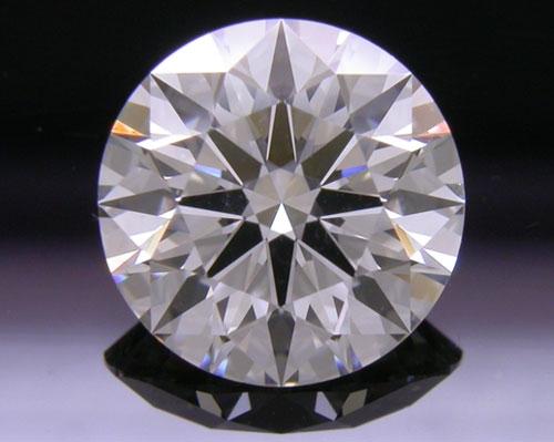 1.23 ct I VS2 Expert Selection Round Cut Loose Diamond