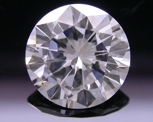 1.23 ct G VS1 Expert Selection Round Cut Loose Diamond