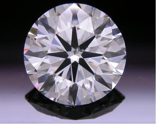 1.40 ct H VS1 Expert Selection Round Cut Loose Diamond
