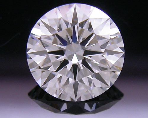 1.20 ct F VS1 Expert Selection Round Cut Loose Diamond