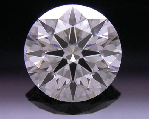 1.07 ct G VS2 Expert Selection Round Cut Loose Diamond