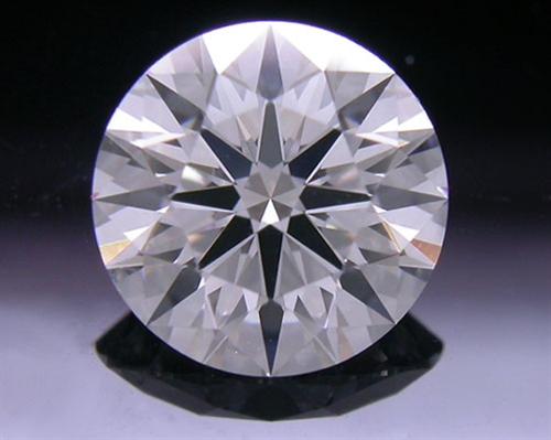 1.04 ct G VS1 Expert Selection Round Cut Loose Diamond