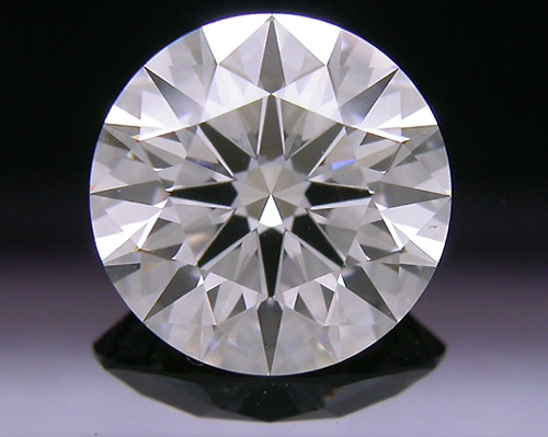 1.50 ct J VS2 Expert Selection Round Cut Loose Diamond