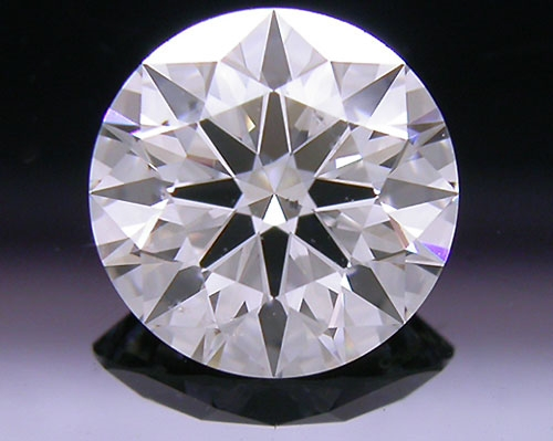 1.15 ct G SI2 Expert Selection Round Cut Loose Diamond
