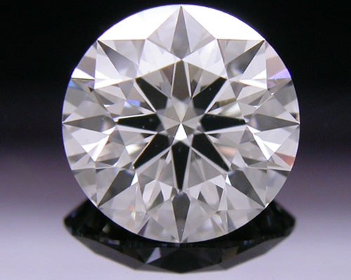 1.00 ct G VS2 Expert Selection Round Cut Loose Diamond