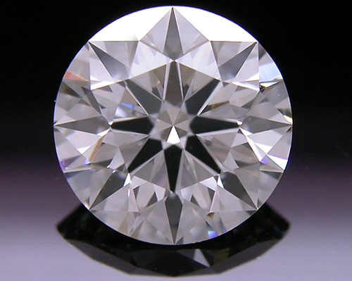 1.22 ct I VS1 Expert Selection Round Cut Loose Diamond