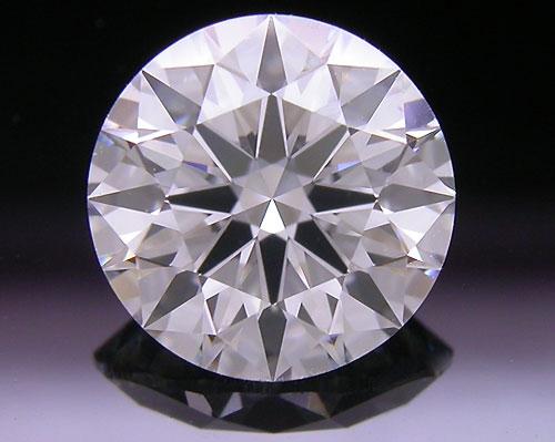 1.51 ct J VS1 Expert Selection Round Cut Loose Diamond