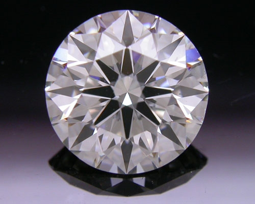 1.17 ct I VS2 Expert Selection Round Cut Loose Diamond