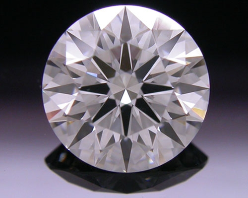 1.06 ct G VS2 Expert Selection Round Cut Loose Diamond