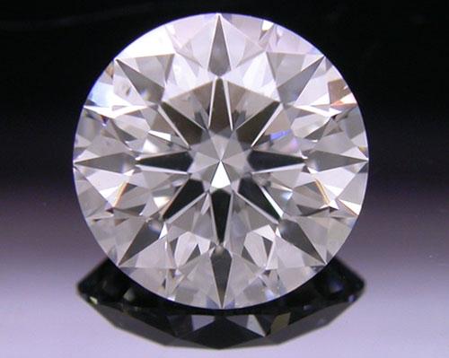 1.09 ct E SI2 Expert Selection Round Cut Loose Diamond