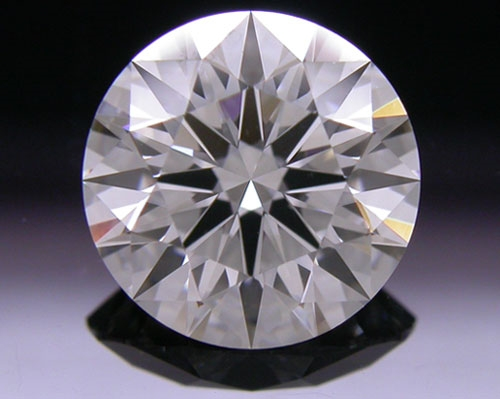 1.20 ct H SI2 Expert Selection Round Cut Loose Diamond