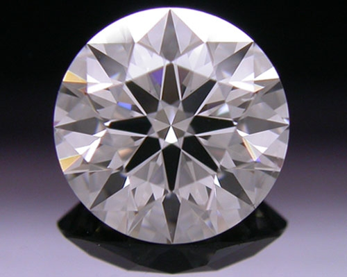 1.02 ct H SI2 Expert Selection Round Cut Loose Diamond