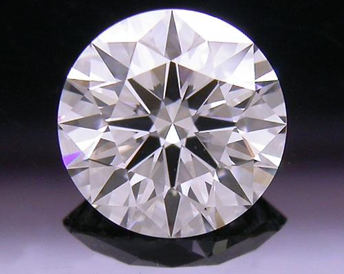1.223 ct F VS1 Expert Selection Round Cut Loose Diamond