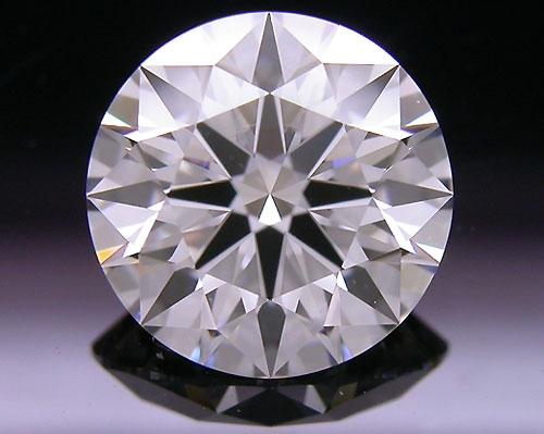 1.51 ct G VS2 Expert Selection Round Cut Loose Diamond