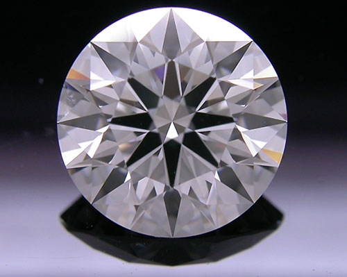 1.71 ct H SI1 Expert Selection Round Cut Loose Diamond