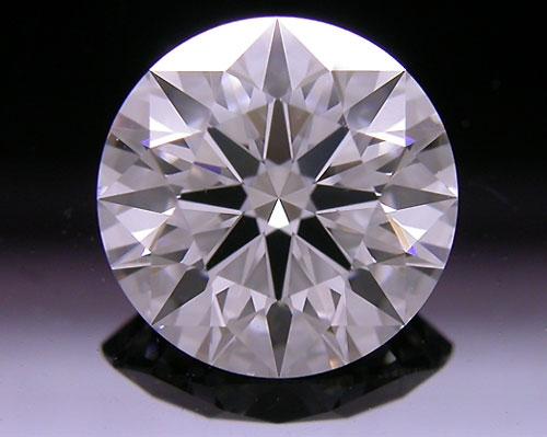 1.60 ct D VS2 Expert Selection Round Cut Loose Diamond
