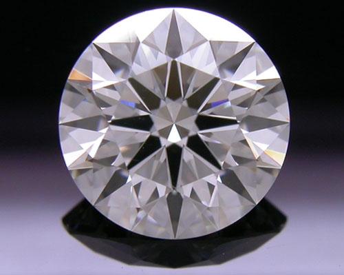 1.68 ct I VVS2 Expert Selection Round Cut Loose Diamond