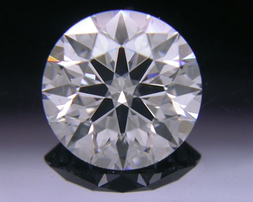 1.56 ct E SI2 Expert Selection Round Cut Loose Diamond
