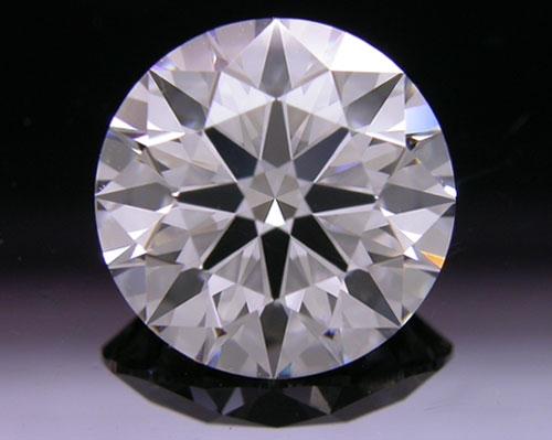 2.00 ct G VS1 Expert Selection Round Cut Loose Diamond