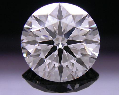 1.41 ct G VS1 Expert Selection Round Cut Loose Diamond