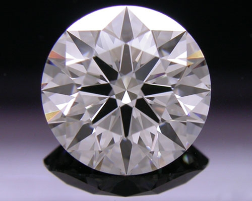1.53 ct I VS1 Expert Selection Round Cut Loose Diamond