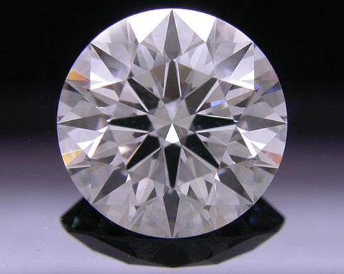 1.52 ct E SI2 Expert Selection Round Cut Loose Diamond